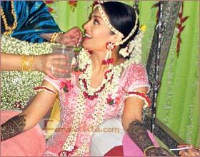 aishwarya_wedding_farandulista_0028.jpg