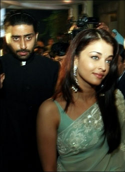 aishwarya_wedding_farandulista_03.jpg