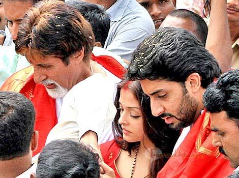 aishwaryaarya_wedding_farandulista_0027.jpg