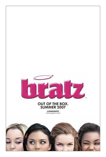 bratz_poster.jpg