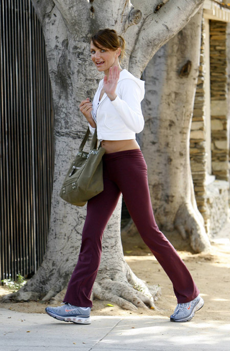 cameron_diaz_at_the_gym_03_farandulista.jpg