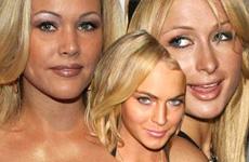 Shanna Moakler publica teléfonos de Paris y Lindsay