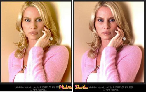 celebs_photoshop_05_farandulista.jpg