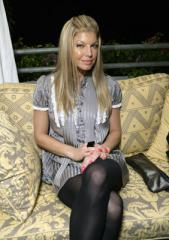fergie_at_wihelmina_40th_anniversary.jpg