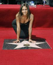 halle_berry_hollywood_star21.jpg