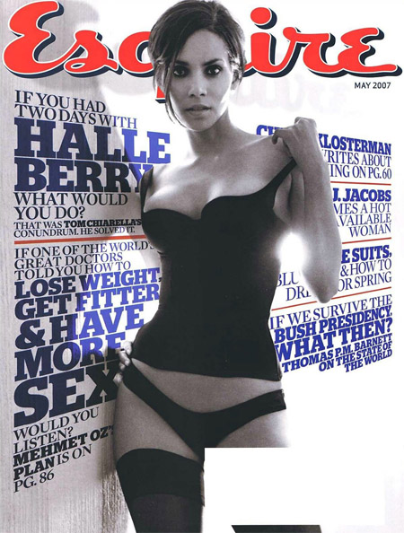 halle_berry_squire_mag_farandulista_cover.jpg