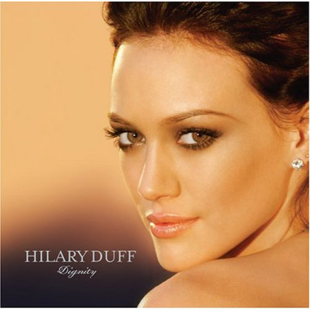 hilary_duff_dignit_cover.jpg
