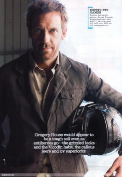 hugh_laurie_mens_vogue_farandulista_03.jpg
