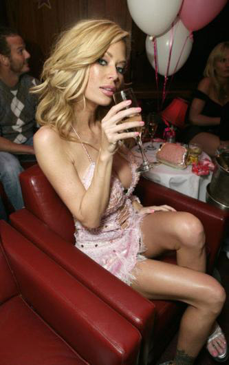 jenna_jameson_birthday.jpg