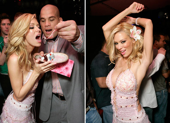 jenna_jameson_birthday_03.jpg