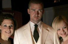 Justin Timberlake inmortalizado en cera