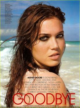 mandy-moore-elle-magazine-04.jpg