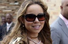 Mariah Carey quiere adoptar