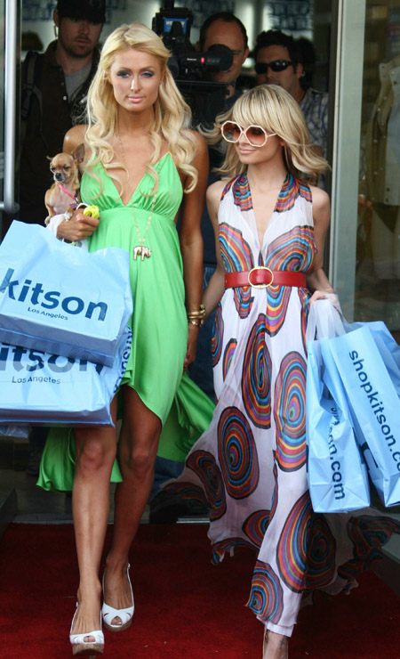 nicole__paris_simple_life_at_kitson_01_farandulista.jpg