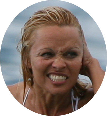 pam_anderson_hawaii_up_farandulista.jpg
