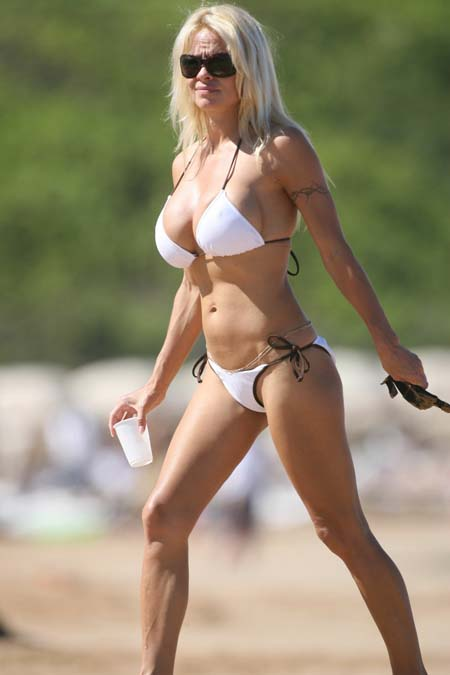 pamela-anderson-on-the-beach_07_farandulista.jpg