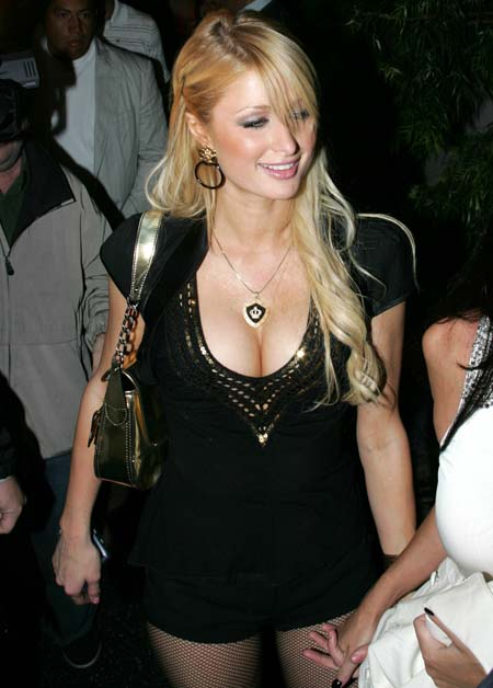 paris_hilton_hollywood.jpg