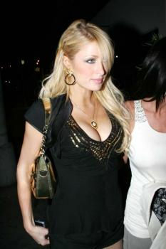 paris_hilton_hollywood2.jpg