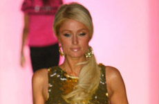 Paris Hilton: Mi vida acabará si voy a prisión