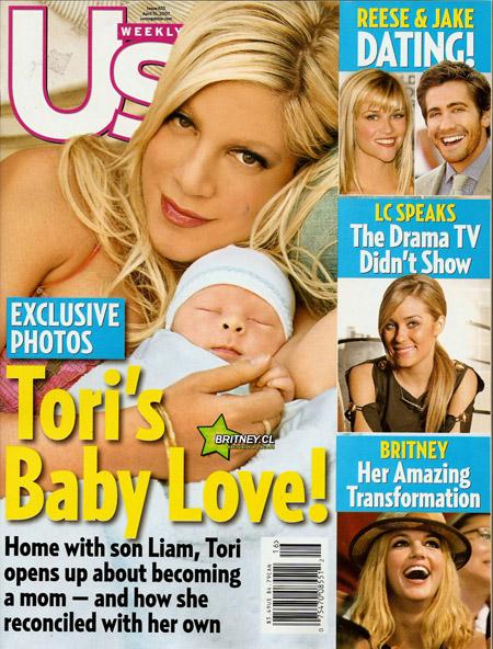 tori-baby-us-weekly-farandulista.jpg