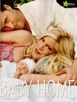 tori-baby-us-weekly-farandulista3.jpg