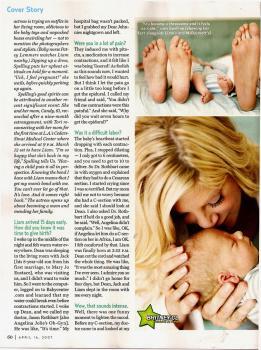 tori-baby-us-weekly-farandulista4.jpg