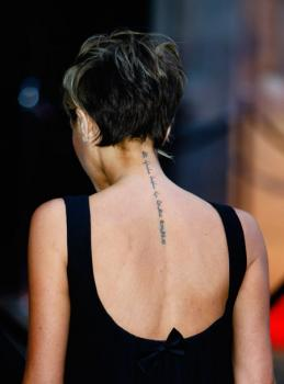 victoria_beckham_sport_industry_awards_2007_in_london_02_farandulista.jpg