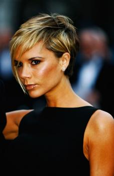 victoria_beckham_sport_industry_awards_2007_in_london_05_farandulista.jpg