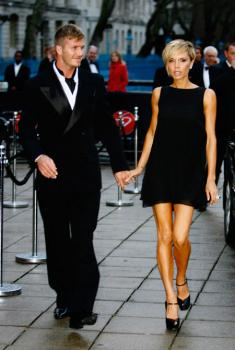 victoria_beckham_sport_industry_awards_2007_in_london_1_farandulista.jpg