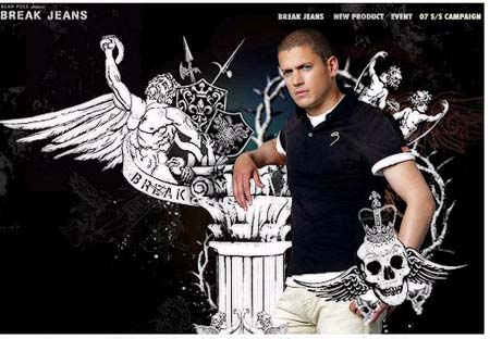 wentworth_miller_break_jeans_01_farandulista.jpg