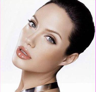 angie-shiseido.jpg