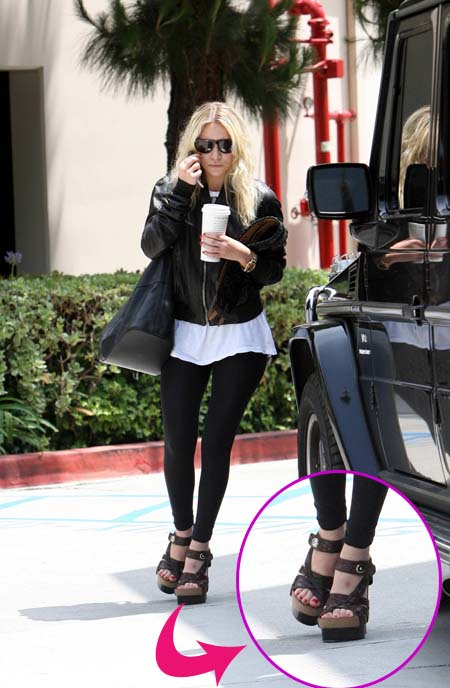 aslee_olsen_shopping_in_beverly_hills_farandulista02-copia.jpg