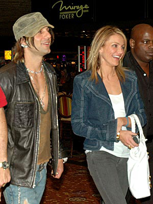 cameron_diaz_and_criss_angel.jpg