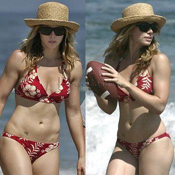 jessica_bikini_red_farandulista_01.jpg