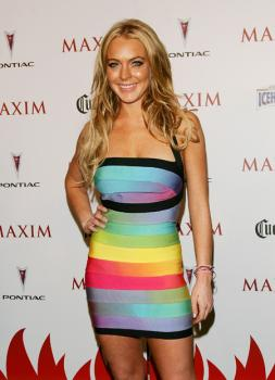 lindsay_lohan_maxim_hot_100_party_2007_farandulista2.jpg