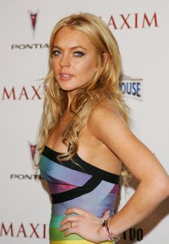 lindsay_lohan_maxim_hot_100_party_2007_farandulista4.jpg