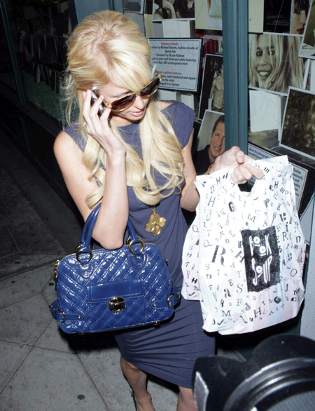 parishilton_the_bible_farandulista_03.jpg