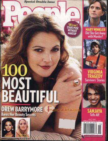 people_most_beautiful_cover_farandulista.jpg
