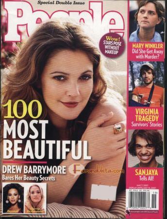 people_most_beautiful_cover_farandulista.jpg