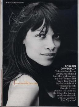 people_most_beautiful_cover_farandulista_13.jpg