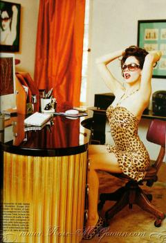 rose_mcgowan_vogue_farandulista_07.jpg