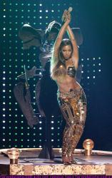 beyonce_bet_awards_performance_02_farandulista.jpg
