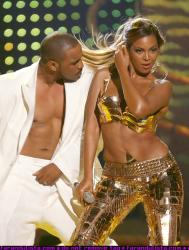 beyonce_bet_awards_performance_04_farandulista.jpg