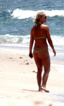 britney_spears_in_mexico_farandulista_02.jpg