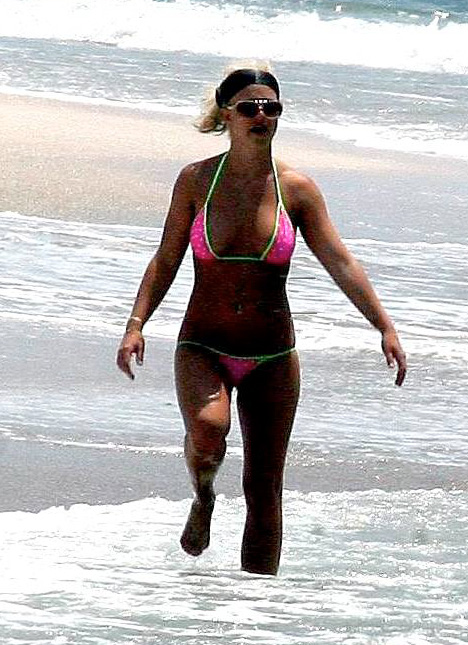 britney_spears_in_mexico_farandulista_03.jpg