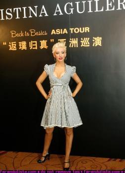 christina_aguilera_asia_tour_farandulista5.jpg