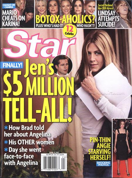 jen_edited_star_cover_farandulista.jpg