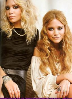 ok_australia_june2007_olsen_twins_farandulista_04.jpg