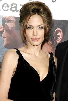angelina_low_box_office.jpg