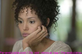 angie_biracial_farandulista_movie_02.jpg